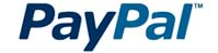 paypal mapi adventure