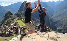 excursion valle sagrado machu picchu