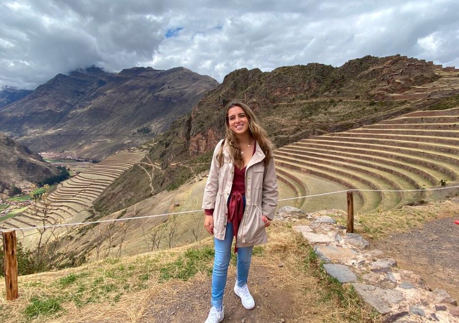 tours valle sagrado de los incas