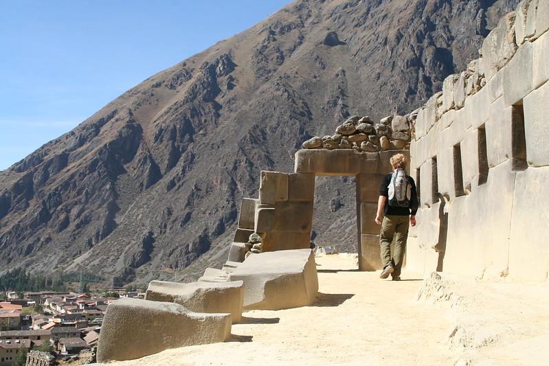 tours valle sagrado del cusco