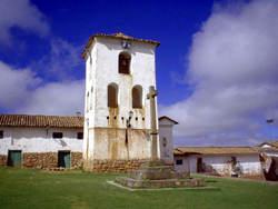 tour valle sagrado del cusco